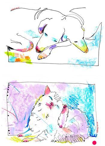 Draw013