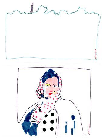 Draw016