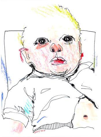Draw019
