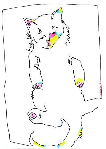 Draw023