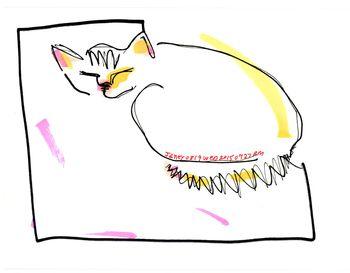 Draws1003
