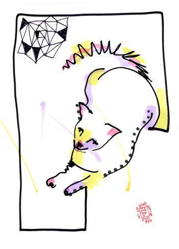 Draws1007