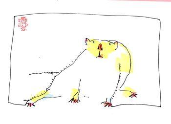 Rats036