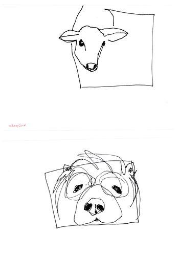 Draw010