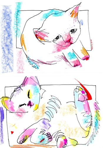 Draw011