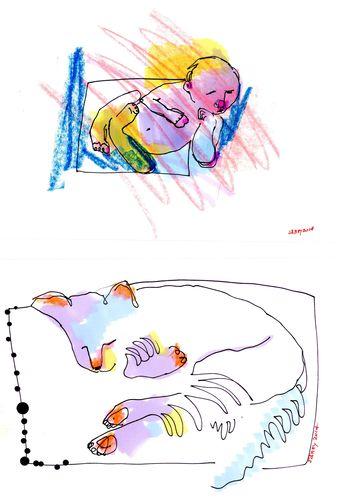 Draw012