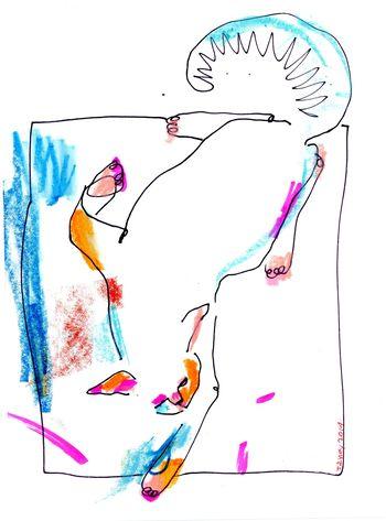 Draw017